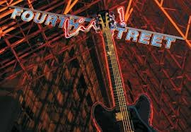 Celebrate New Years 2014 at 4th Street Live in Louisville