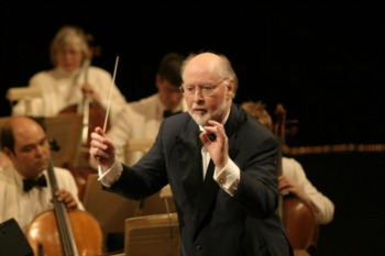 An Evening with John Williams and the Louisville Orchestra January 18th