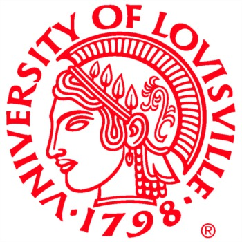 Matriculating? Everything You Need to Know About the University of Louisville