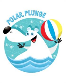 Don't Miss the 2014 Louisville Polar Plunge