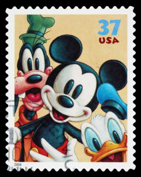 Disney Live! Mickey's Music Festival at Freedom Hall February 28th