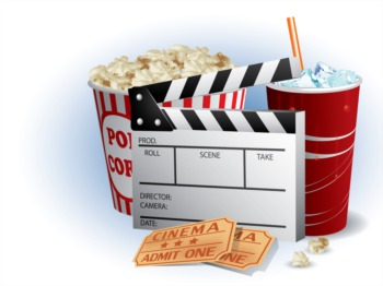 The Best Cinemas to Catch a Movie in Louisville