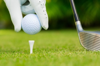 Best Public and Private Golf Courses in Louisville