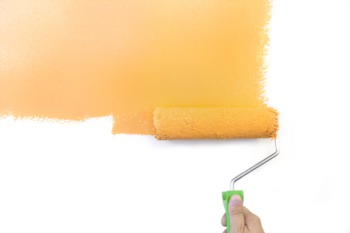 Considering Painting Your Louisville Home? These are the Best Paint Colors