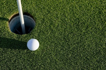 $1 Million Dollar Hole-In-One Golf Contest April 17th-27th
