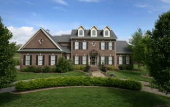 Home for Sale 651 Oak Creek Dr. Mt. Washington, KY 40047