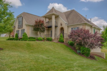 Home for Sale 14004 Glendower Drive Louisville, KY 40245