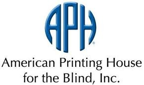 Free Tours at the American Printing House for the Blind