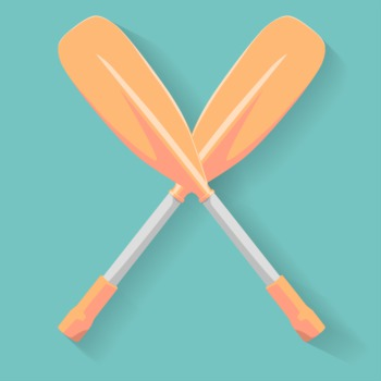 Mayor's Cup Paddle for Hunger July 12th
