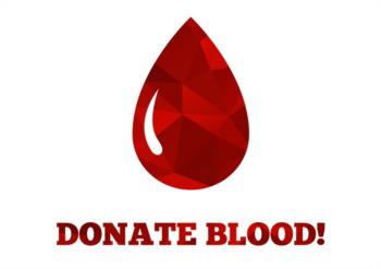 Donate Life in Beechwood Village August 8
