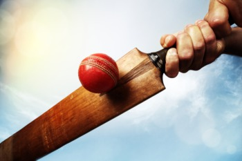 Mayor's Cup Cricket Tournament August 16-17