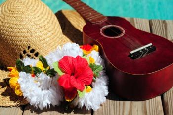 Celebrate Hawaii's Statehood on August 21