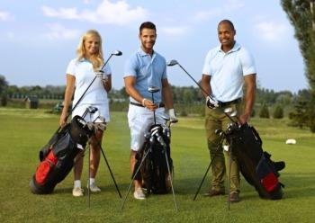 Valhalla Hosting Golf Scramble August 25