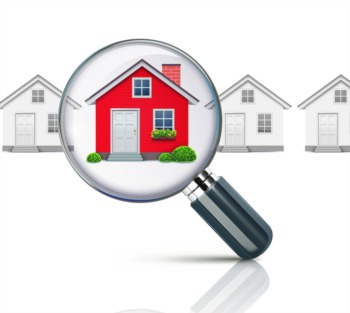 Maximizing the Value of Your Home Inspection
