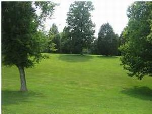 Land for Sale 5205 Brookswood Rd. Crestwood, KY 40014