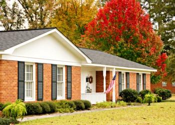 Neighborhood Spotlight: Douglass Hills