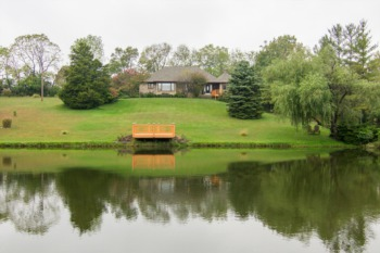 Home for Sale 5012 Fairview Drive Crestwood, KY 40014