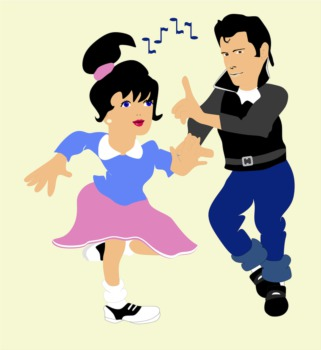 Grease Sing-a-Long at the Kentucky Center's Bomhard Theater October 23