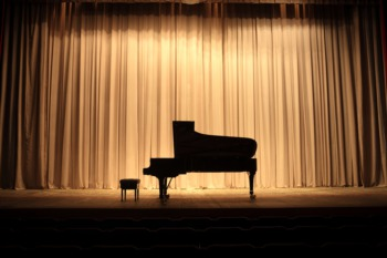 Ben Folds Orchestra Experience at the Kentucky Center January 31
