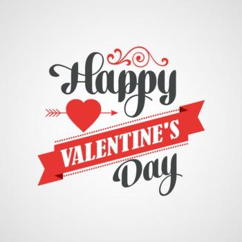 Listen to the Romantic Music of the Louisville Chorus February 14
