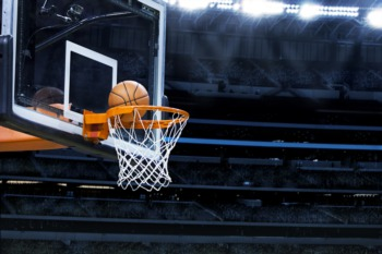 Join in the Father/Son Point 3 Basketball Event February 28
