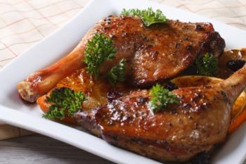 Taste Tradition at the Varanese Wine Dinner February 24