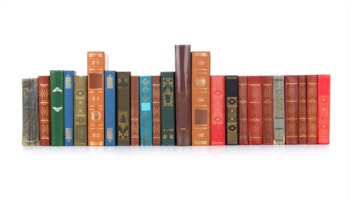 Buy Used Books March 22