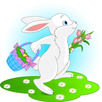 Meet the Easter Bunny at Easterfest in Jeffersontown March 28