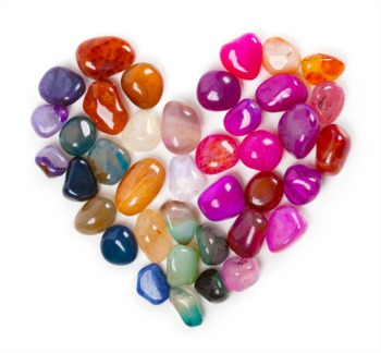 See the Gems Sparkle at the American Gem Expo March 28 and 29