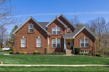 Home for Sale 3147 Indian Lake Drive Louisville, KY 40241