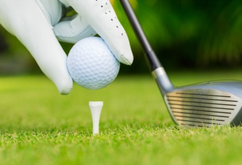 See the Derby Festival Pro-Am Golf Tournament April 21