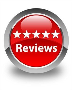 Louisville Realtor and Real Estate Agent Reviews