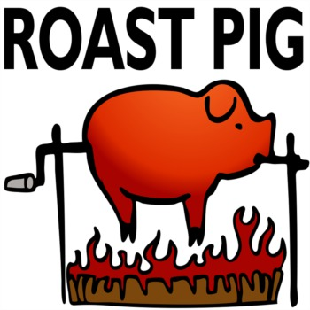 Enjoy a Pig Roast and Movie at El Camino May 31