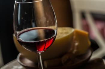 Enjoy the Caribbean Wine Festival in Mt. Washington August 8