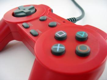 Play at PS4 Game Night October 19