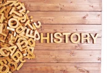 Help Children Learn at History Hounds for Tots October 22