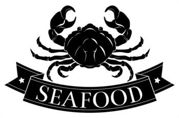 Eat at Kingfish Family Fun Night October 27