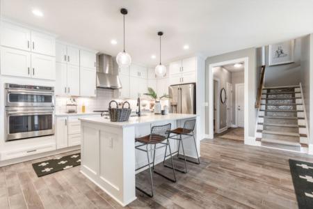 Columbus OH Recent Home Sales