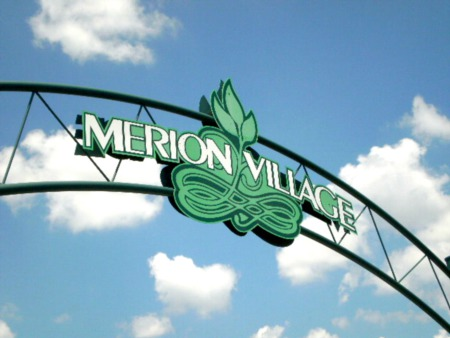 Merion Village Columbus OH Homes For Sale