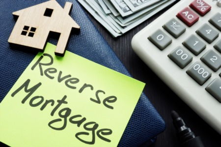 Florida Reverse Mortgages: Is a Reverse Mortgage Right for You?