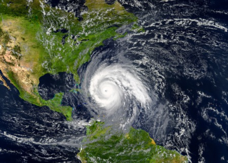 Florida Hurricane Season Preparation: How to Protect Your Home and Household from Hurricanes