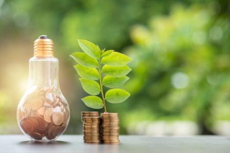 Energy Saving Tips For Your Florida Home