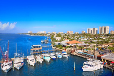 Why Buy A Home In Port Orange?