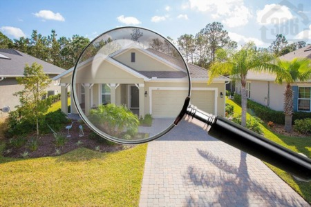 Top Things Home Inspectors Might Not Check