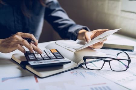 When Is Capital Gains Tax Required During a Home Sale?