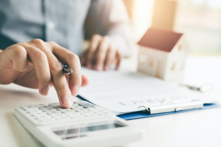First-Time Home Buyers: What to Know Before Applying for a Mortgage