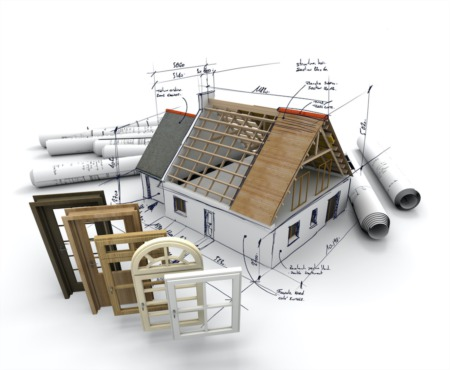 New Construction Homes: 5 Things to Know Before Purchasing One