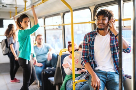 How Important Is Proximity to Transit & Roads When Buying a Home?