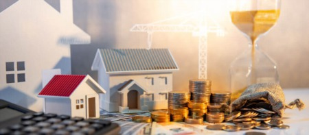 Understanding the 1031 Exchange: Should You Use It When Buying & Selling Real Estate?