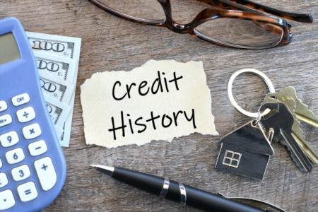 Need To Repair Your Credit Before You Can Buy? Read This!